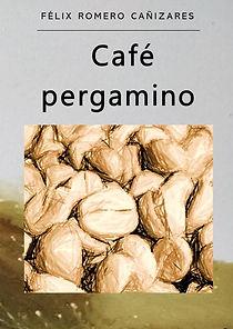 Portada borrador Cafe Pergamino.jpg
