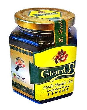 Tongkat Ali Honey 0.5 Kg