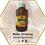 Thumbnail: Ginseng Honey 1 Kg