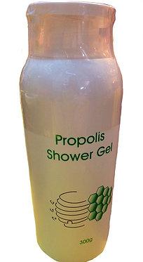 Propolis Shower Gel