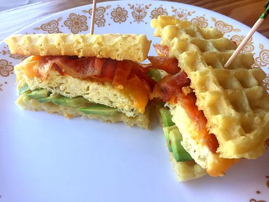 WaffleThing.JPG