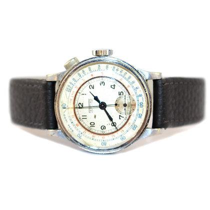 Pontiac Wristwatch c.1940