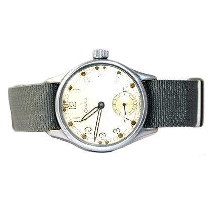 Grana Military Watch c.1940
