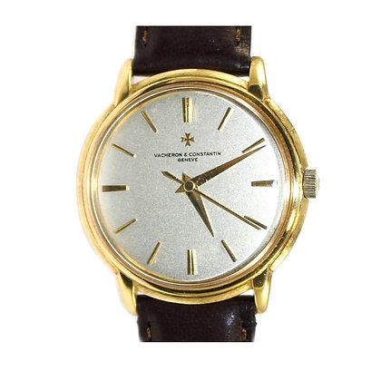 Vintage Vacheron Constantin Automatic Watch