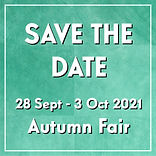 Save the date-04.jpg
