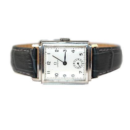Omega Vintage Watch c.1935