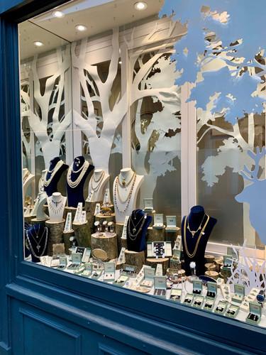 winter window 2.jpeg