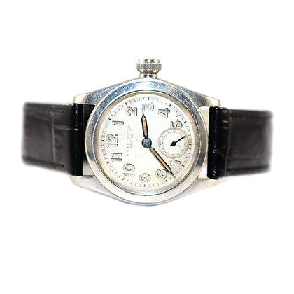 Rolex Oyster Royal Watch c.1938