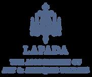 Lapada_Logo_Blue_edited.png