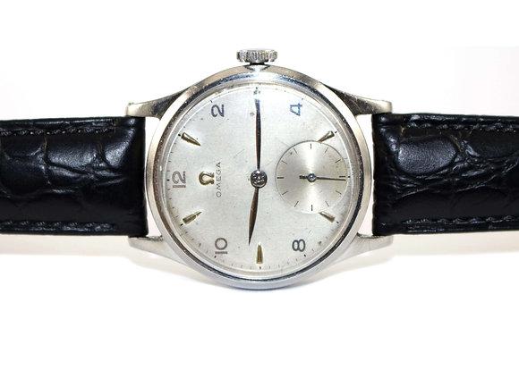 Omega Watch c.1950