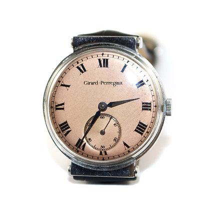 Gerard-Perregaux Vintage Watch