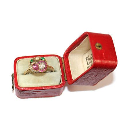 GEORGIAN-CROWNED-HEART-RING-C.1780-1.jpg
