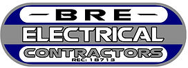 BRE Electrical logo_edited_edited.jpg
