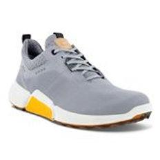 Men's Biom Hybrid 4 108204-01177 Silver/Grey