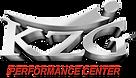 KZG-wording-logo-ayb.png