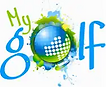 mg-logo.webp