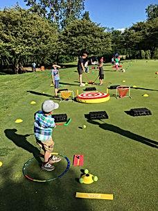Snag Golf equipment 12.jpg