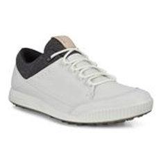 Men's Street Retro Hybrid 150624-01002 White