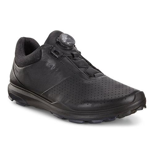 Men's Biom Hybrid 3 (BOA) 155814-01001 Black
