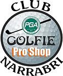 Club Narrabri Golfie Pro Shop.png.jpg