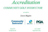 Lucas Higgins Community Golf Cert 2.JPG