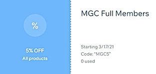 MGC5.JPG