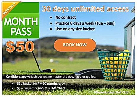 Monthly pass add.JPG