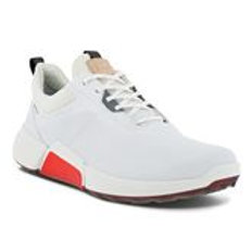Men's Biom Hybrid 4 108204-01007 White