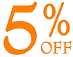 5 percent off.png