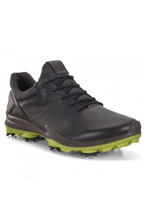 Men's Biom G3 Cleats 131804-01001 Black