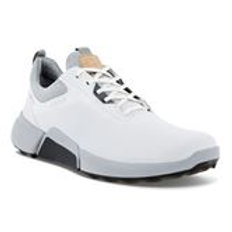 Men's Biom Hybrid 4 108204-57876 White/Concrete