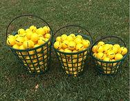 Range balls - small - medium - large.jpg