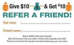 MGIC_Refer_Friend_Card.JPG