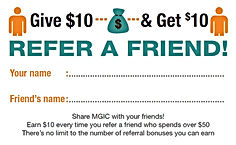 MGIC_Refer_Friend_Card.JPG