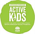 Active kids 1.jpg