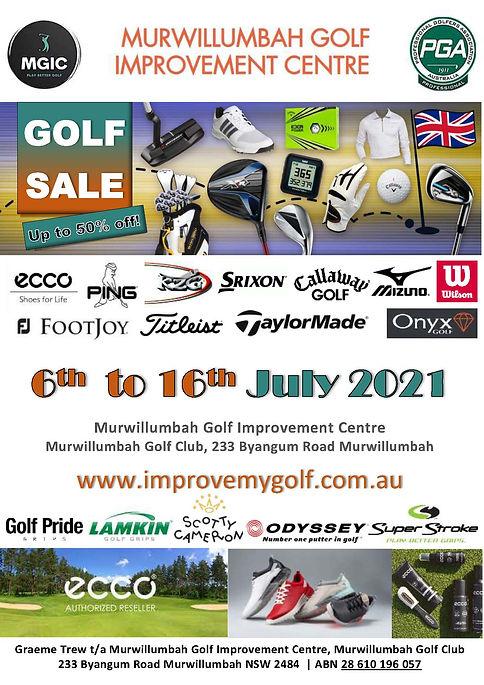 MGIC Golf Sale Flyer A4.jpg