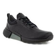 Men's Biom Hybrid 4 108204-01001 Black