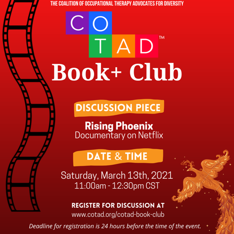 Book+Club March 2021.png