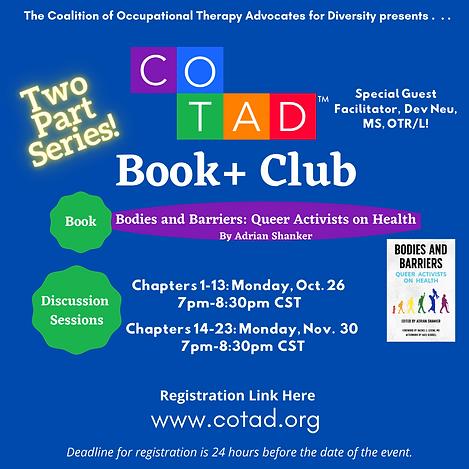 COTAD Book+ Club.png