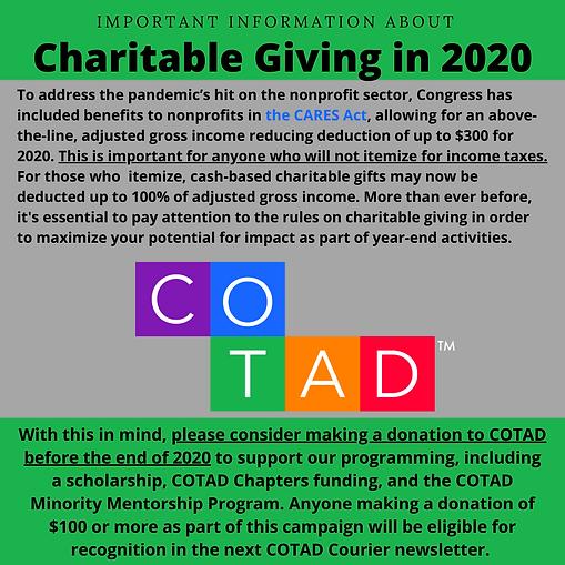 Copy of COTAD Donations.png