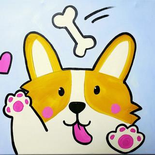 Pup Fun