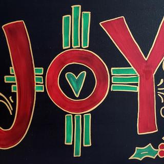 Z-Wichita Joy