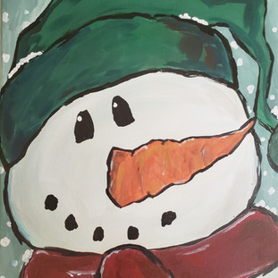 Winter Trio Snowman.jpg