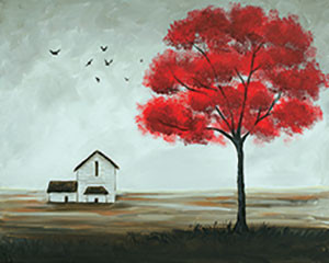 the_red_tree.jpg