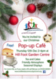 Pop Up Cafe Dec 19.jpg