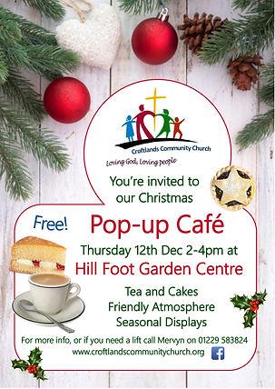 Pop Up Cafe Dec 19.jpg
