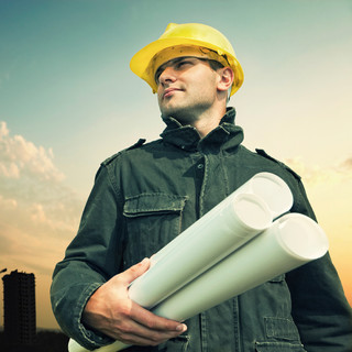 Sr. Structural Engineering Project Manager