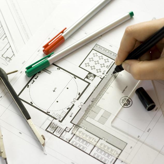 Principal Technical Architect