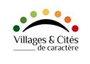 LOGO_Villages_&_Cités_de_caractère.png