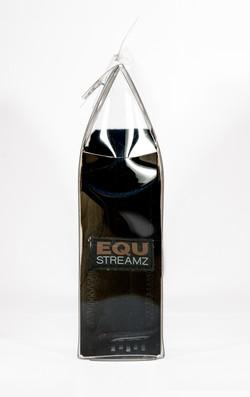 EQU StreamZ